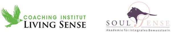 livingsense online Logo